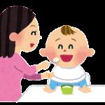 歯周病が赤ちゃんにうつる?大人のキスでもうつる?