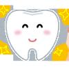歯の黄ばみの原因と落とし方 ~白い歯で笑えばマイナス5歳~