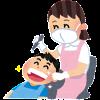 フッ素って本当に虫歯予防にいいの?|フッ素が虫歯に効く仕組み