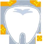 歯が大切な理由 ~最後の10年間を決定づける~