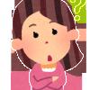歯槽膿漏とは?|歯周病の昔の言い方です