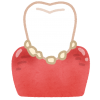 歯石を予防するために大切なこと