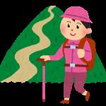 気圧が下がると歯が痛くなる?!山登り、台風の季節は早めに歯の治療をしよう!