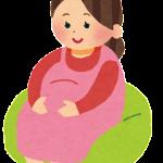 妊娠中に歯が痛くなったときの対処方法