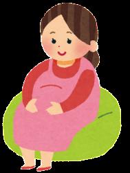 歯周病は早産のリスク