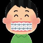 子供の未来のための歯の矯正 ~6歳がキーポイント~