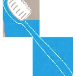 小学生の歯ブラシの使い方や選び方のポイント
