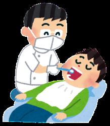 歯周病検査・治療
