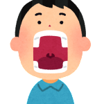 歯の噛み合わせが悪いと、運動能力にも影響する?!