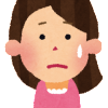 「歯並びの悪さ」や「出っ歯」は口呼吸の原因になります