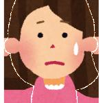 口呼吸が体に及ぼす悪影響について
