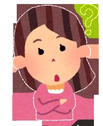 なぜ、親知らずは虫歯になりやすいの?