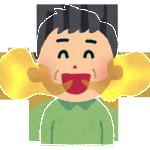 口臭の原因の6割は舌苔にある!?舌苔とは?