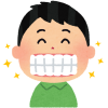 自宅でできるホワイトニング【おすすめ成分・歯ブラシ・磨き方】