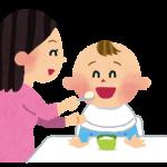 歯医者さんが教える離乳食開始の時期!