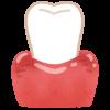 歯肉炎を知って早めの対処【症状・予防・治し方】